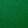 Thảm cầu lông vân đá Sinocourt X-13145