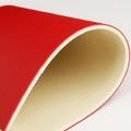 Thảm bóng bàn Sinocourt X-3545