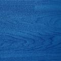 Thảm bóng rổ vân gỗ cao cấp Enlio Y-45155 màu xanh lam
