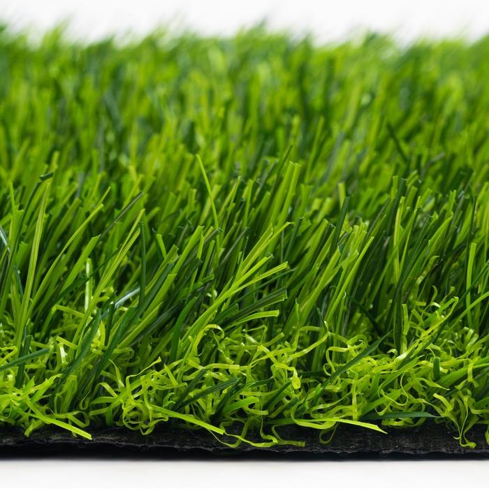 Thảm cỏ nhân tạo trang trí 2cm – AVG381368V2