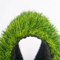 Thảm cỏ nhân tạo trang trí 3cm – AVG381368V3