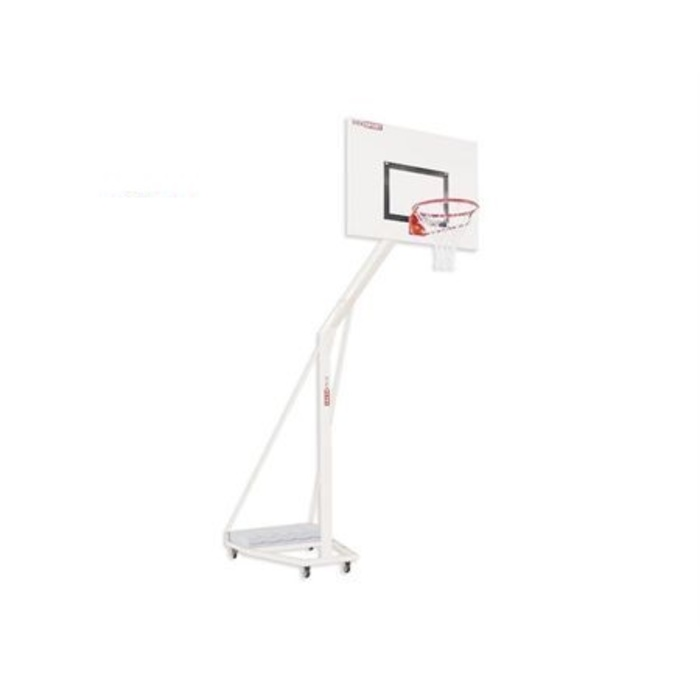 Trụ bóng rổ trường học BKS 02 Vifasport