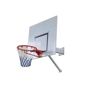 Bảng bóng rổ treo tường DA 012