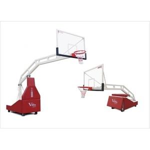 Trụ bóng rổ Vifasport Epic