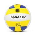 Quả bóng chuyền thi đấu Động Lực DL200