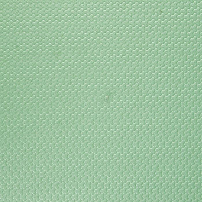 Thảm sân bóng bàn Enlio Y-14155