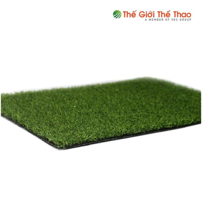 Thảm cỏ nhân tọa Limonta Enjoy