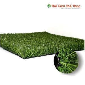 Thảm cỏ nhân tạo DS Mix
