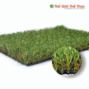 Thảm cỏ sân vườn Habitat