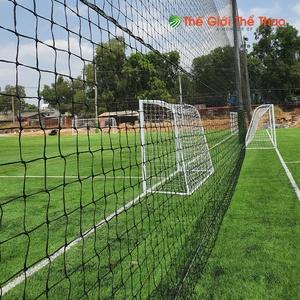Lưới quây sân bóng 1.6mm