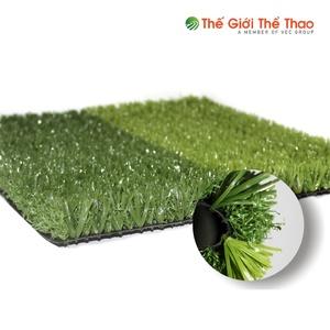 Thảm cỏ nhân tạo MF Mix