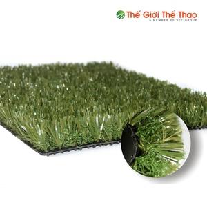 Thảm cỏ nhân tọa MS Mix