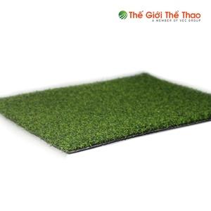 Thảm cỏ nhân tạo Limonta Slide