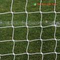 Lưới quây sân bóng 3.0 mm