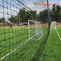 Lưới quây sân bóng 2.7mm