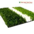 Cỏ nhân tạo sân bóng MF U