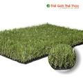 Thảm cỏ nhân tạo verona