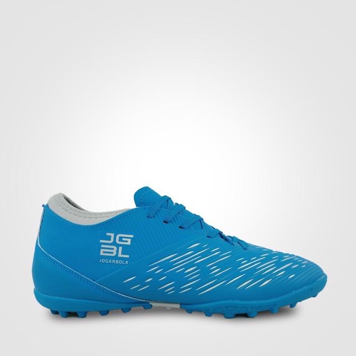 Giày bóng đá Jogarbola X-Factor 190424B
