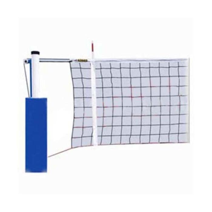 Lưới bóng chuyền tập luyện VF413110