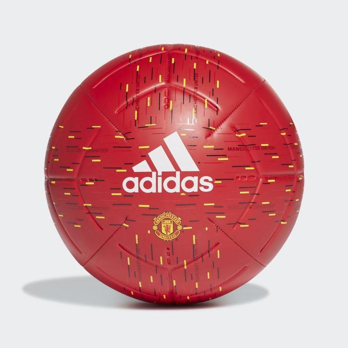 Quả bóng đá Adidas CLB Manchester United GH0061