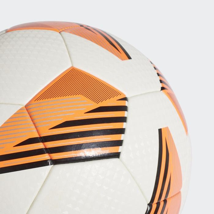 Bóng Adidas Tiro League TB FS0374