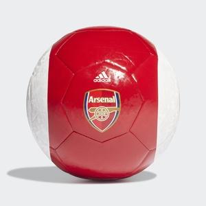 Bóng Adidas CLB Arsenal Homeball