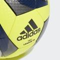 Quả bóng đá Adidas Tiro League TB FS0377