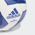 Quả bóng đá Adidas Tiro League TB FS0376