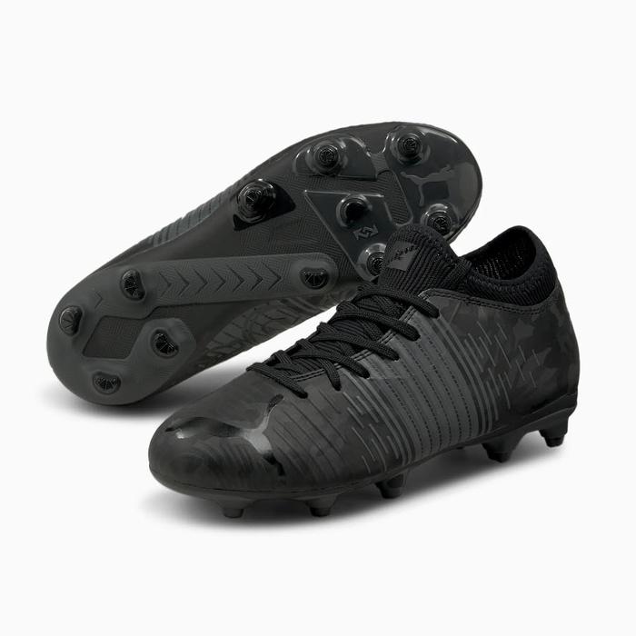 Giày đá bóng Puma Z 4.1 FG/AG