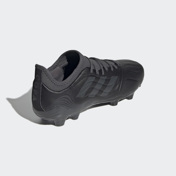 Giày Adidas Copa Sense.3 Firm Ground FW6513