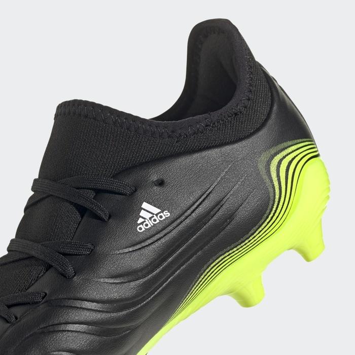 Giày Adidas Copa Sense.3 Firm Ground FW6514
