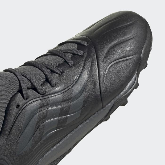 Giày Adidas Copa Sense.3 Turf FW6530
