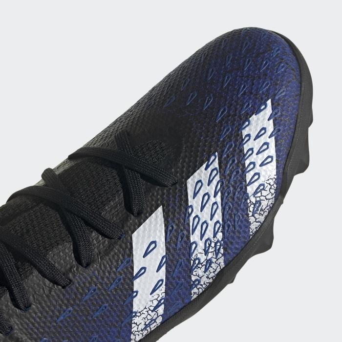 Giày Adidas Predator Preak.3 Turf FY0616