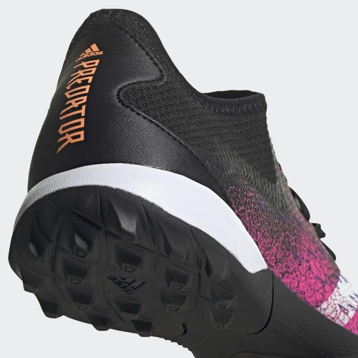 Giày bóng đá Adidas Predator Preak.3 Turf FW7520