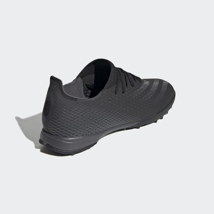 Giày Adidas X Ghosted.3 Turf EG2835