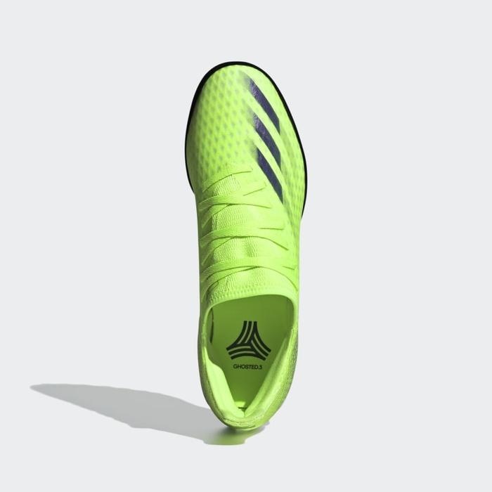 Giày Adidas X Ghosted.3 Turf EG8202