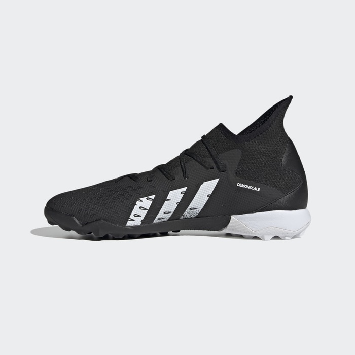 Giày bóng đá Adidas Predator Preak.3 Turf FY1038