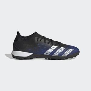 Giày bóng đá Adidas Predator Preak.3 Turf FY0616