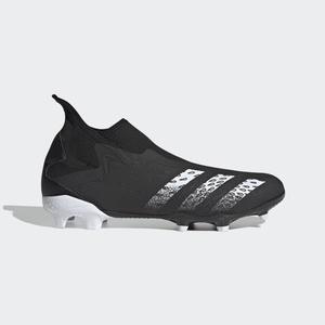 Giày Adidas không dây Predator Freak.3 Firm Ground FY1034