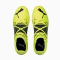 Giày đá bóng Puma Z 3.1 TT