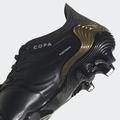 Giày Adidas Copa Sense.1 Firm Ground FW7921