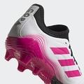 Giày Adidas Copa Sense.3 Firm Ground FW7934