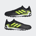 Giày bóng đá Adidas Copa Sense.3 Turf FW6529