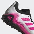 Giày Adidas Copa Sense.3 Turf FW6528