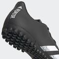 Giày bóng đá Adidas Predator Preak.4 Turf FY1046