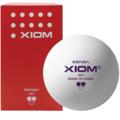Quả bóng bàn XIOM luyện tập (100 quả )