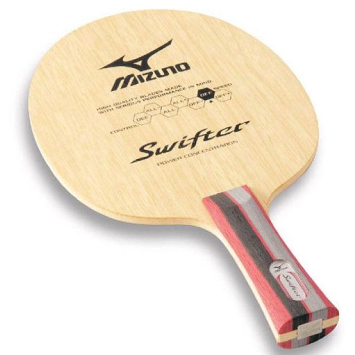 Cốt vợt bóng bàn Mizuno SWIFTER