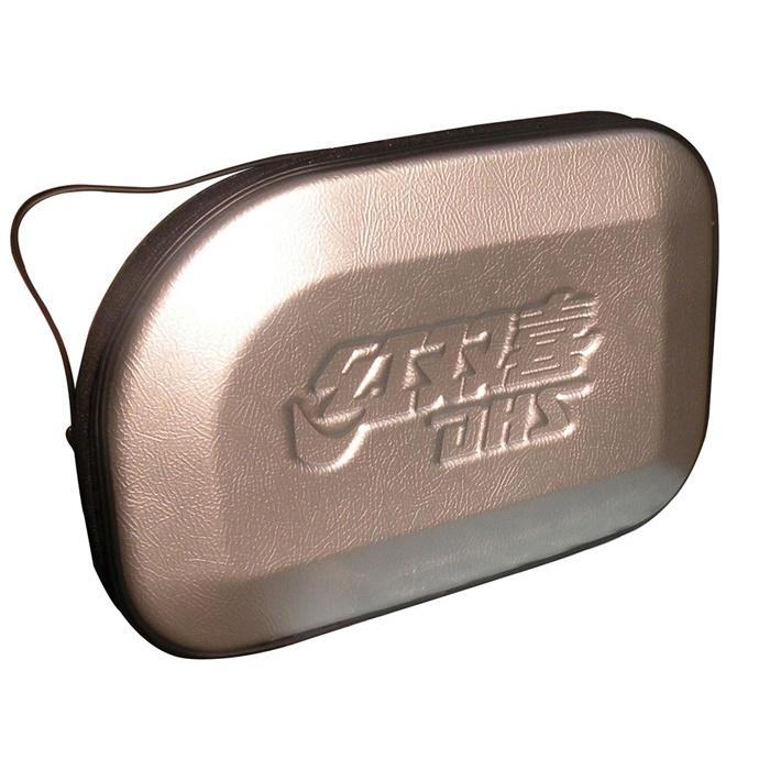 Túi đựng vợt bóng bàn hộp DHS-RC 304