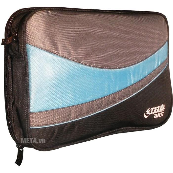 Túi vợt bóng bàn DHS RC110