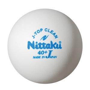 Quả bóng bàn J Top Clean Training Ball 10 Dozen
